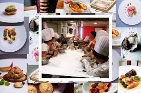 cours de cuisine georges blanc activités maison g blanc cours de cuisine oenologie cinema
