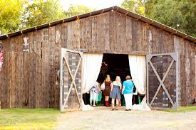 The View From My Front Porch: The Barn At Twin Oaks Ranch Were Nuts For Our Guests Peanut Wedding Favors Gorgeous Pastel A Glamorous Diy At The Barn Twin Oaks Ranch In Special Occasion Venue Wixcom Savvy Deets Bridal Styled Shoot Rustic Elegance View From My Front Porch Country The Inspiration Unique Floral Additions Pirate Bride At Samtha_danny 18 Dardanelle Arkansas An Ethereal
