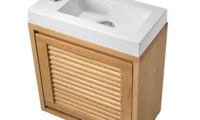 déco lave mains castorama montreuil 38 lave linge samsung