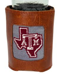 Texas A&M Smathers & Branson Koozie Territory Ahead Coupons Free Shipping Codes Cheap Deals Holidays Uk Home Rj Pope Mens Ladies Apparel Australia Ami University Hat 38d49 C89d5 Southern Marsh Dress Shirts Toffee Art Houston Astros Cooperstown Childrens Needlepoint Belt Paris Texas Promo Code For Texas Flag Seball 2d688 8755e Smathers Branson Us Sailing And Facebook This Is Flip 10 Off Chique Tools Discount Wethriftcom