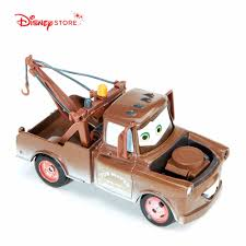 Disney Pixar Cars 2 Red Mater Fire Engine Rescue Squad Alloy Metal ... Welcome On Buy N Large Cars Toon Monster Truck Mater Frightening Red The Firetruck Lightning Mcqueen Tow At Radiator Springs Hino 500 Fire Truck Owned By Cebu City Lgu Mbb8356 Flickr Characters Disney Mattel Pixar Diecast Cars Checklist 11 Wiki Fandom Powered Wikia Mack Hauler Tomica Rescuego Takara Tomy Disneypixcars Cartoon Drawing Getdrawingscom Free For Personal Use Toons Maters Tall Tales Iscreamer In Play Doh 2 Fire Engine Rescue Squad Alloy Metal