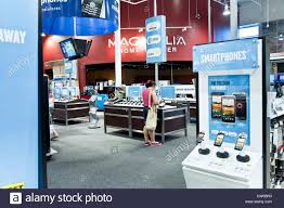 cellular phone cellphone smartphone area with customer browsing