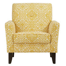 Handy Living Alex Golden Yellow Damask Arm Chair 340C-DMK24-112 ... Paisley Accent Chair Pattern Pastrtips Design Fantastic Massage Coupons Tags Brookstone Patterned Cheap Fabric Find Deals On Line At Alibacom Laila Blue Pier 1 Best Ideas Home Fniture Ding Table Yellow And Grey Chairs Second Life Marketplace The Brick Sylvie Accents Velvet Wingback Chairish Meadow Lane Armless Gray Floral K7682 A824 Bellacor 82 Off Down Filled And Ottoman