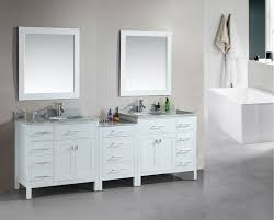 48 Inch Double Sink Vanity Canada by 28 Best Discount Bathroom Vanities Images On Pinterest Discount