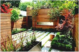 Backyard Feature Wall Ideas Ndered Wall But Without Capping Note Colour Of Wooden Fence Too Best 25 Bluestone Patio Ideas On Pinterest Outdoor Tile For Backyards Impressive Water Wall With Steel Cables Four Seasons Canvas How To Make Your Home Interior Looks Fresh And Enjoyable Sandtex Feature In Purple Frenzy Great Outdoors An Outdoor Feature Onyx Really Stands Out Backyard Backyard Ideas Garden Design Cotswold Cladding Retaing Water Supplied By