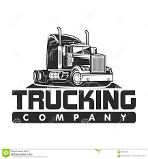 Trucking Logos Logo Clipart Truck Pencil And In Color Logo Truck Design Fast Delivery Royalty Free Vector Image Food Templates By Tfamz Graphicriver Design Contests Creative For Woodys The Ultimate Guide To Logistics Trucking Ideas Logojoy Jls Trucking Logos Wachung5 On Deviantart Company Logos Outstanding Gonzalez Delivery Service Cargo Transportation And Freight Masculine Professional Stewart Transport Inc