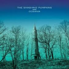 Smashing Pumpkins Disarm Meaning by Smashing Pumpkins Siamese Dream Album Review Slant Magazine
