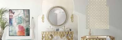 diese 5 extravaganten badezimmer stile machen lust auf