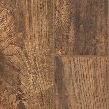 Floor And Decor Houston Mo 35 best mannington images on pinterest mannington flooring