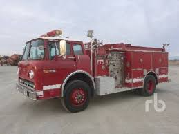 Ford Fire Trucks For Sale ▷ Used Trucks On Buysellsearch Air Horns Of Different Sizes And Price Ranges With An Impressive Hahn Apparatus Fire Line Equipment March 2013 In Case Of Fire Use The Air Horn Sign Bracket 52 Resonating Horn Federal Signal Truck Gta Wiki Fandom Powered By Wikia Tamerlanes Thoughts Riding In A Fire Engine Emergency Vehicles Archive Gorman Enterprises Fdny Eq2b Siren Realistic Air Horn Audio Modifications Pierce Enforcer Used Custom Pumper New V 20 Mod American Simulator Mod Ats Blues Twos Blue Light On Older