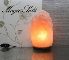 Pyramid Salt Lamp Ebay by Himalayan Salt Lamps A Guide To Purchasing Ebay
