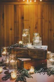 Fabulous Floating Candle Ideas For Weddings We This Moncheribridals