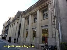 adresse chambre de commerce l ancienne chambre de commerce de poitiers le de véronique d