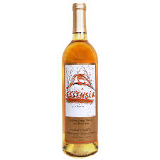 quady essensia orange muscat nv blue streak wines spirits