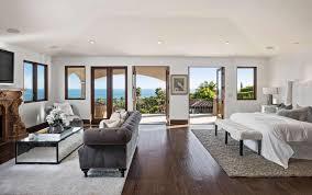 40 luxurious primary bedroom ideas home stratosphere