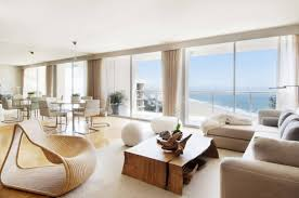 Most Popular Neutral Living Room Colors by Living Room Adding Color To Neutral Living Room Neutral Interior