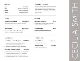 Good Fonts For Resumes Btesume Builder Websites Chelseapng Website Free Best Resume Layout 20 Templates Examples Complete Design Guide Modern Cv Template Get More Interviews How Toe Font For Cover Letter 2017 Of Basic 88 Beautiful Gallery Best Of Discover The Format The Fonts Your Ranked Cleverism 10 Samples All Types Rumes 2019 Download Now 94 New Release Pics 26 To Write A Jribescom In By Rumetemplates2017 Issuu