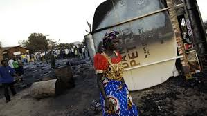 Death Toll Reaches 230 In Congo Tanker Truck Explosion | Fox News Five Die In Ondo Tanker Explosion 3 Dead After Truck Crashes And Explodes Smyth County Tanker Sending Deadly Fireball Across Italy Motorway Oil Tanker Fire Wasatch Fire Why Cant I Find Any European Scs Software Truck Explosion Three Dead 60 Injured After Collapses Fiery Crash Shuts Down I94 Near Troitdearborn Gnville The Daily Gazette Of A On The Highway Montreal Canada Full 2 Men Fuel Kivitvcom Boise Id 105 Freeway Kills Two People Nbc