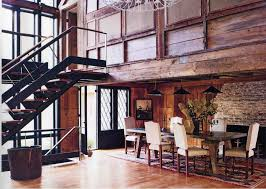100 Amazing Loft Apartments Plans House Plan Decorating Ideas Awesome Floor