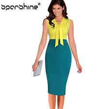 modele de robe de bureau wholesale dresses for buy best dresses for