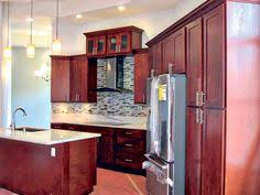 Costco Kitchen Cabinets And Designs For Kitchens Home Improvements Catalog In Planning A Renovation Or Redesign