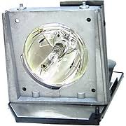 Dell 2400mp Lamp Change by Dell Projector Bulb
