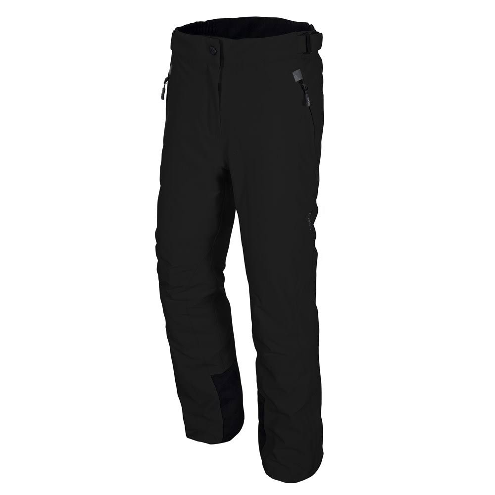 CMP Ski Stretch Pants XXL