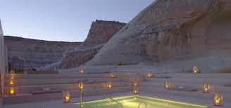 100 Luxury Hotels Utah Top In America Huntcom