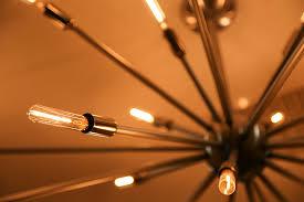 t6 led filament bulb 10 watt equivalent candelabra led bulb