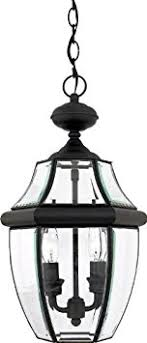 buy quoizel ny8316p newbury light outdoor wall lantern pewter in