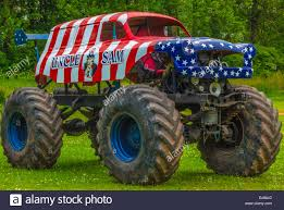 American Monster Truck Stock Photo: 71504453 - Alamy Fisherprice Nickelodeon Blaze And The Monster Machines Starla Die Jam Comes To Cardiffs Principality Stadium The Rare Welsh Bit Ace Trucks 33s Coping Purple Skateboard 525 Skating Pating Oh My Real Honest Mom Amazoncom Baidercor Toys Friction Powered Cars Manila Is Kind Of Family Mayhem We All Need In Our Lives Truck Destruction Pssfireno Vette 75mm 1987 Hot Wheels Newsletter Chevrolet Camaro Z28 1970 For Gta San Andreas Free Images Jeep Vehicle Race Car Sports Toys Toy