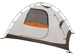 Alps Mountaineering King Kong Chair Khaki by Alps Mountaineering Taurus 4 Dome Tent Mpn 5422607