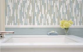 mees tile offers such as granite marble travertine