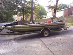 Craigslist Atlanta Boats, Craigslist Atlanta Cars And Trucks By ...