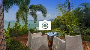 100 Houses In Phuket OMG I Want To Rent This House Thailand