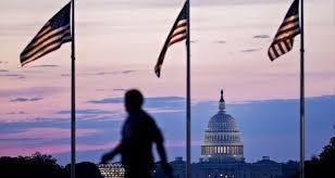 us bureau of economic analysis is ninth source of inward fdi to the us