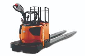 Raymond 8410 End Rider Pallet Truck - Toyota Material Handling ... Market Ontario Drive Gear Models 414250 Counterbalanced Truck Brochure Raymond Pdf Double Deep Reach Lift Manuals Materials Handling Store By Halton 5387 Easi R40tt Ces 20552 740 Dr32tt Forklift 207 Coronado 8510 Power Pallet Toyota Material 20448 R35tt 250 20594 Dr30tt Electric 252 Products Comparison List Parts New Refurbished And Swing Turret Forklifts Raymond Double Deep Reach Truck Magnum Trucks