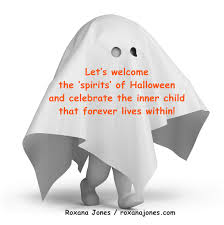 Quotes For Halloween Pictures by Positive Halloween Sayings Halloween Quotes Smile Goodmorning