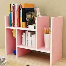 bureau etagere dortoir de bureau étagère dortoir salle de stockage multi couches