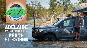 2018 4WD & Adventure Shows - All 4 Adventure 4wd Coupon Codes And Deals Findercomau 9 Raybuckcom Promo Coupons For September 2019 Rgt Ex86100 110th Scale Rock Crawler Compare Offroad Its Different Fun 4wdcom 10 Off Coupon Code Sectional Sofa Oktober Truckfest Registration 4wd Vitacost Percent 2018 Adventure Shows All 4 Rc Codes Mens Wearhouse Coupons Printable Jeep Forum Davids Bridal Wedding Batten Handbagfashion Com 13 Off Pioneer Ex86110 110 24g Brushed Wltoys 10428b Car Model Banggood