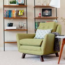 Ms De 25 Ideas Increbles Sobre Cheap Home Decor Stores En