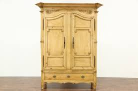 SOLD Armoires, Wardrobes - Harp Gallery Antiques Stunning Oak Jewelry Armoire Med Art Home Design Posters Drexel Heritage Accolade Campaign Style Ebth Drexel Heritage Ii 38 Chest Of Drawers Two Tables And A Transformation 62 Off 7drawer Wood Dresser Hooker Fniture Accsories French 050757 Vintage Faux Bamboo Cabinet With Pull Out Provincial Chairish Woodbriar Pecan Grand Villa Regency