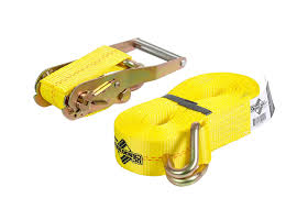 Buy DC Cargo Mall 4-pack Ratchet Tie-Down Straps - Cargo Tie Downs ... Cargo Tiedowns Strap Winder Black Powder Coated Steel Rollup 2 X 12 Yellow Diamond Weave E Track Cam Buckle Trailer Tiedown Truck Accsories Aerodynamics Ratchet Straps 15t X 6m For Car 44 Trucks Budjet Hire Straps Bungee Cords Hdware The Home Depot Bwca Canoe Tiedown Straps Boundary Waters Gear Forum Spud Inc Strongman Tow Winches For Flatbed Trailers Binder Secure Tie Down On And Smart Heavyduty Recovery With Loop Ends 30ftl Fuel Tank Defect Forces Ford To Recall 11 Million Pickup
