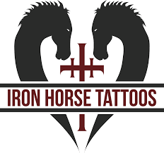 Iron Horse Tattoo & Gallery | Iron Inkwell Custom Tattoos And ... Iron Horse Trucking Flexfit Hat Free Shipping Big Rig Threads Trail Kettle Farm Places Directory Truck Services Iron Horse Truck Shuttle Ltd Port Moody British Columbia Get Walt Moss Inc Home Facebook Masculine Bold Company Logo Design For Freight Eon Begins Cstruction On Battery Energy Storage Project Transport Ironhorse282 Twitter History Of The Trucking Industry In United States Wikipedia Union Delivery To Ny Nj Ct Pa Young Line