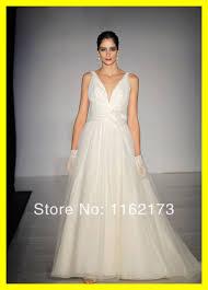 vintage inspired mother of the bride dresses uk wedding short