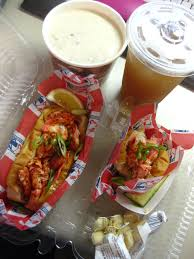 Red Hook Lobster Pound DC | SaVUryandsweet Lobster Rolls In Nyc At Seafood Restaurants And Sandwich Shops Red Hook Pound Dc September 24th 2015 Food Truck 15 Lcious Rolls To Sample This Summer Justinehudec I Will Be Exploring Food Trucks Thrghout The Area Packed Suitcase The Best In Part 1 Happy Chicago Trucks Roaming Hunger Lobstertruckdc Hash Tags Deskgram Oped Save Roll Became A Multimillion Dollar Business District Eats Today Dcs Scene Wandering Sheppard Cousins Maine Nashville