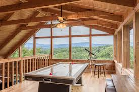 Smoky Mountain Cabins Cabin Rentals In Pigeon Forge