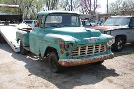 1955 Chevy 3200 Step Side Pickup Project For Sale | Project Car ... 55 Chevy Truck Frame Off Period Correct Show Vehicle Slackers Cc Chicago Cool Chevy Truck For Sale Popular Concepts Classic Parts 2812592606 Houston Texas 1956 Pickup 1955 Hot Rod Pro Street Project Series 6400 2 Ton Flatbed Talk 12 Pu 2000 By Streetroddingcom New Grant S Price And Release Date All Cadillac Truckdomeus Pick Up Trucks Fs Truckpict4254jpg 59 Custom Rat Rod Shop Not F100 Gmc Youtube Pictures Of Old Trucks Com For Sale