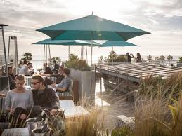 10 LA Restaurants To Try On Your Next Trip : Los Angeles ... 2018 Summer Food Trucks In Marina Del Rey 19 Essential Los Angeles Winter 2016 Eater La Venice Beach Hotels The Kinney Official Site Van California Stock Photo 1490461 Alamy Art Colctibles Flea Market Shopping Kelion Po Amerik Naftos Ir Film Miestas Andelas Buvautenlt First Fridays On Abbot September 6 Plus Santa Truck Selling Ices Best Restaurants On World 2017 An Insiders Guide To Carryon Traveler