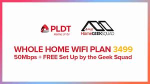 Home Wifi Service Plans Luxury Amazon Netgear orbi whole Home Mesh